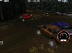 3D越野賽車2