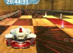 未來賽車3