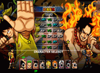 One Piece 899games V0.4