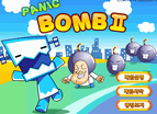 Panic Bomb Ii