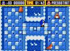 企鵝闖天關全螢幕