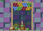Puzzle Bobble Snes