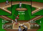 Rbi Baseball 4 Sega