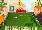 Mahjong Sango
