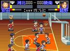SD灌籃高手全國大賽3全螢幕