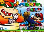 Hacked Mario Coins