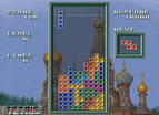 Super Tetris 3 Snes