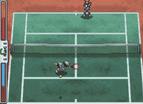 網球王子2003火紅版中文版全螢幕2