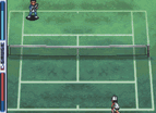 Tennis No Oji Sama Genius Boys Academy Chinese Gba