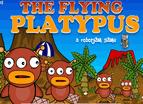 Free Platypus