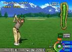世界高爾夫球大師
