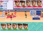 灌籃高手全國大賽全螢幕