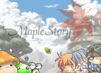 Maplestory Dragon