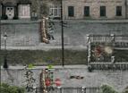 戰地1944