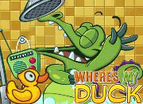 Where Is My Duck 2