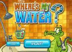 鱷魚愛洗電腦版